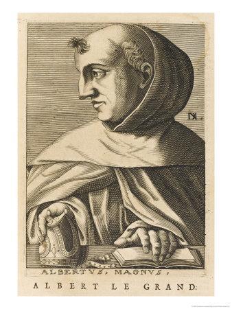 https://imgc.artprintimages.com/img/print/albertus-magnus-german-scholar-bishop-of-ratisbon_u-l-oqz3u0.jpg?p=0