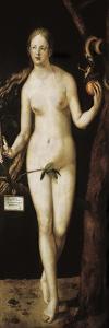 Eve by Albrecht D?rer
