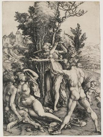 Hercules, 1498