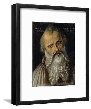 St. Philip, the Apostle. 1516