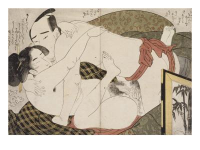 https://imgc.artprintimages.com/img/print/album-de-treize-estampes-erotiques_u-l-pahppp0.jpg?p=0