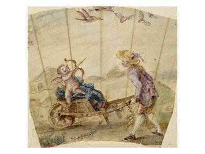 https://imgc.artprintimages.com/img/print/album-factice-fragment-d-eventail-jeune-homme-poussant-une-brouette-ou-est-assis-un-amour_u-l-pbujyz0.jpg?p=0
