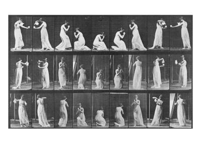 https://imgc.artprintimages.com/img/print/album-sur-la-decomposition-du-mouvement-animal-locomotion-femme-versant-de-l-eau_u-l-pahhnt0.jpg?p=0