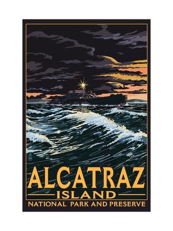 https://imgc.artprintimages.com/img/print/alcatraz-island-night-scene-san-francisco-ca_u-l-q1gov7h0.jpg?p=0