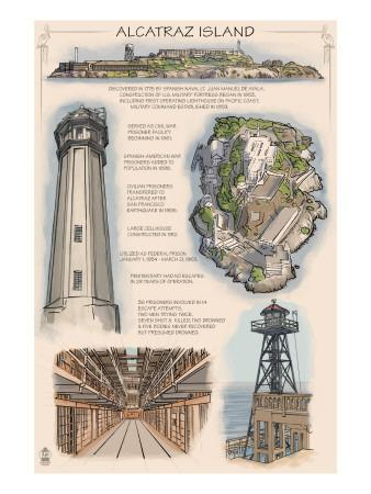 https://imgc.artprintimages.com/img/print/alcatraz-island-technical-san-francisco-ca_u-l-q1gov6g0.jpg?p=0