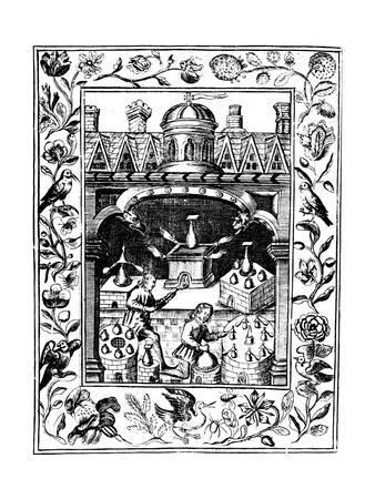 https://imgc.artprintimages.com/img/print/alchemical-laboratory-showing-various-forms-of-furnace-and-vessels-1652_u-l-ptn0lp0.jpg?p=0