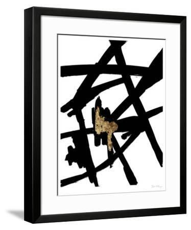 Alchemy I-Steve McKenzie-Framed Limited Edition