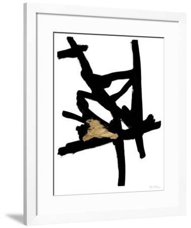 Alchemy III-Steve McKenzie-Framed Limited Edition