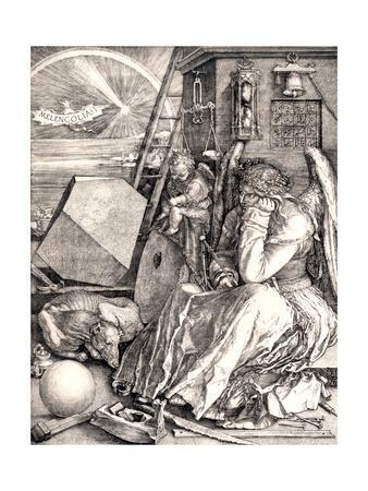 https://imgc.artprintimages.com/img/print/alchemy_u-l-pk0rnb0.jpg?p=0