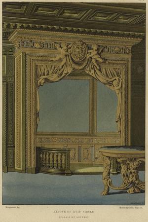 https://imgc.artprintimages.com/img/print/alcove-palais-du-louvre-paris-17th-century_u-l-ppk7lz0.jpg?p=0
