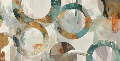 Alecto-Tom Reeves-Art Print