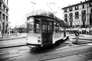 In Town by Aledanda