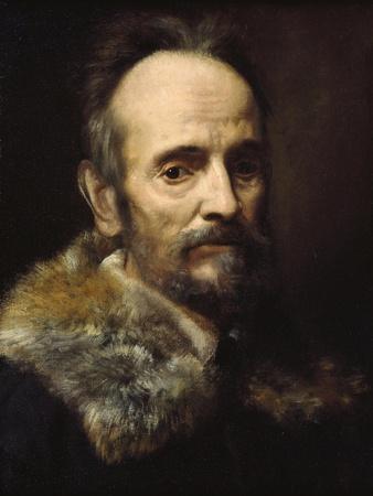 Bernardo Davanzati Bostichi