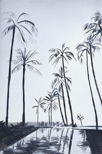 Bahamas, 2002 by Alessandro Raho