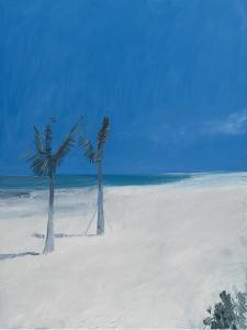 Cable Beach by Alessandro Raho