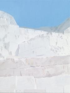Carrara by Alessandro Raho