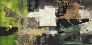 Emerald by Alessio Aprile