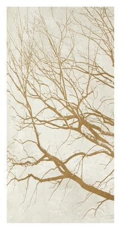 Golden Tree I