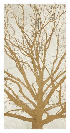 Golden Tree II