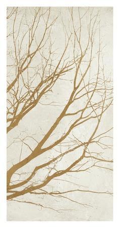 Golden Tree III