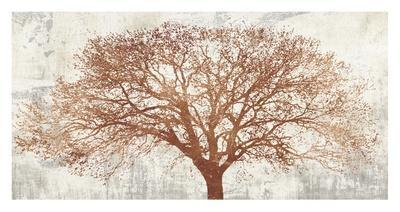 Tree of Bronze