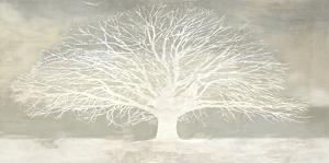 White Tree by Alessio Aprile