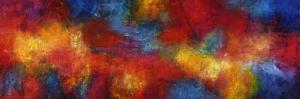 Comes the Dawn by Aleta Pippin