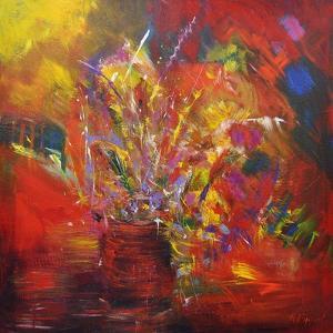 Summer Romance by Aleta Pippin