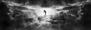 Dark Fantasy by Alex Cherry