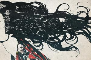 Hair by Alex Cherry