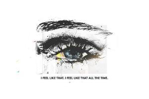 Heartache by Alex Cherry