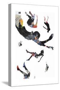 Jump by Alex Cherry