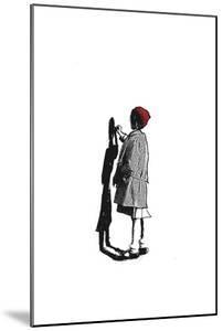 Shadowplay by Alex Cherry