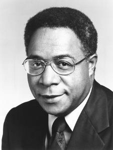 Alex Haley Was the Author of 'Roots, Saga of an American Family