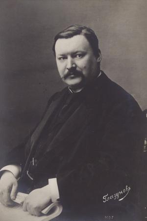 https://imgc.artprintimages.com/img/print/alexander-glazunov-russian-late-romantic-composer_u-l-ppyamw0.jpg?p=0
