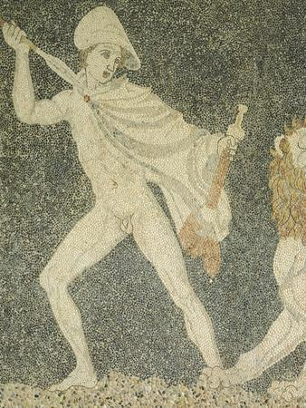 https://imgc.artprintimages.com/img/print/alexander-great-and-hephaestion-during-lion-hunt-ca-320-bc-mosaic-from-peristyle-house-1_u-l-prnchx0.jpg?p=0