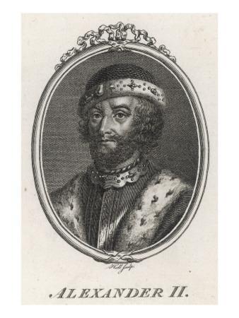 https://imgc.artprintimages.com/img/print/alexander-ii-king-of-scotland-1214-1249_u-l-p9o1fr0.jpg?p=0