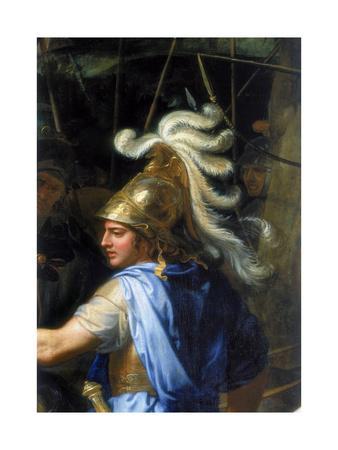 https://imgc.artprintimages.com/img/print/alexander-the-great-alexander-and-porus-detai-1673_u-l-ptpf8z0.jpg?p=0