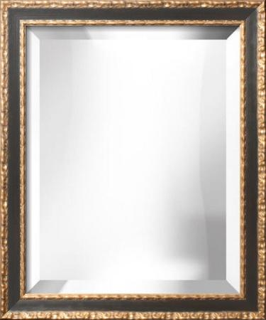 Alexandra Wide Mirror