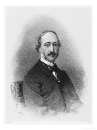 https://imgc.artprintimages.com/img/print/alexandre-edmond-becquerel-french-physicist-in-1865_u-l-or5sp0.jpg?p=0