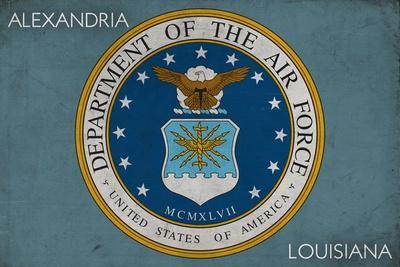 https://imgc.artprintimages.com/img/print/alexandria-louisiana-department-of-the-air-force-military-insignia_u-l-q1gqmvh0.jpg?p=0