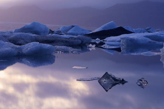alexey-kharitonov-ice-dream