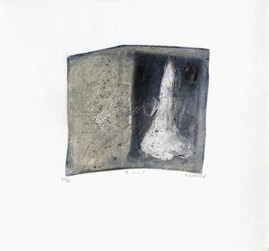 Bone by Alexis Gorodine