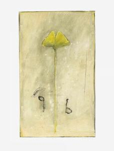 G.B. by Alexis Gorodine