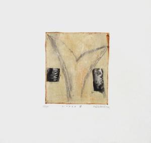 Hydre IV by Alexis Gorodine