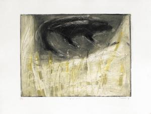Taupes by Alexis Gorodine