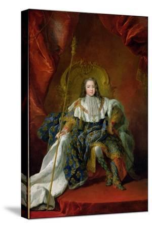 Louis XV 1723