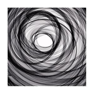 Abstract Spiral by alexkar08