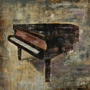Baby Grand by Alexys Henry