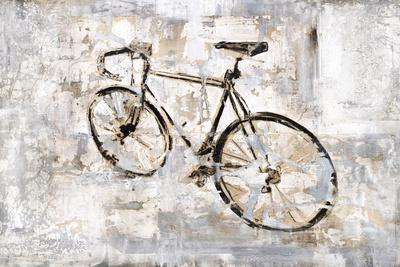 Bicycle Lost And Found